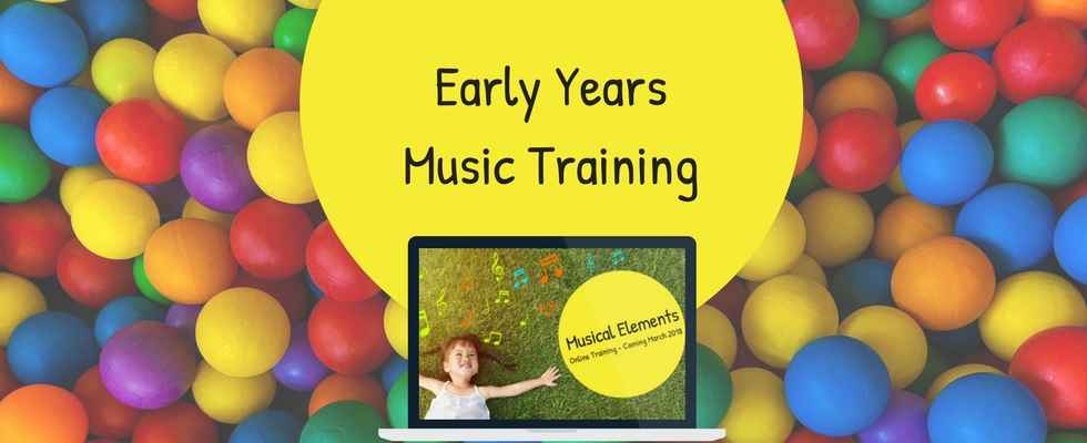 Early Years Music Training elements.jpg
