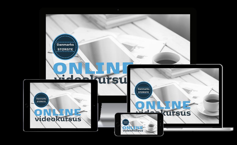 Responsive_onlinekursus.png
