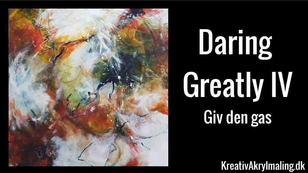 Daring Greatly Abstrakt IV forside 1.JPG