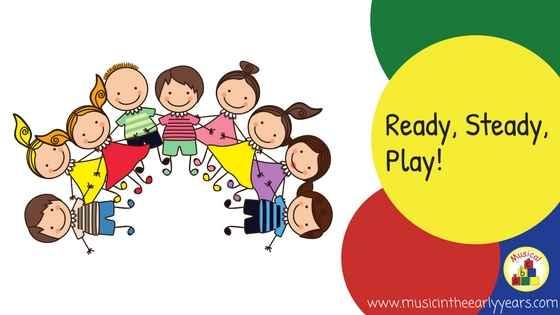 Ready, Steady, Play!.jpg