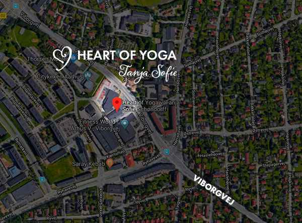 heartofyoga_map