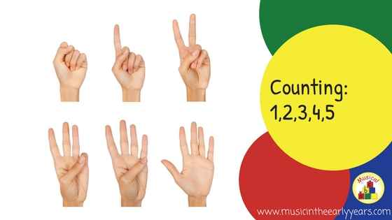 Counting_ 1,2,3,4,5.jpg