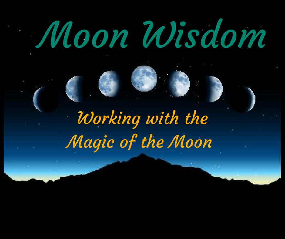 Moon Wisdom.png