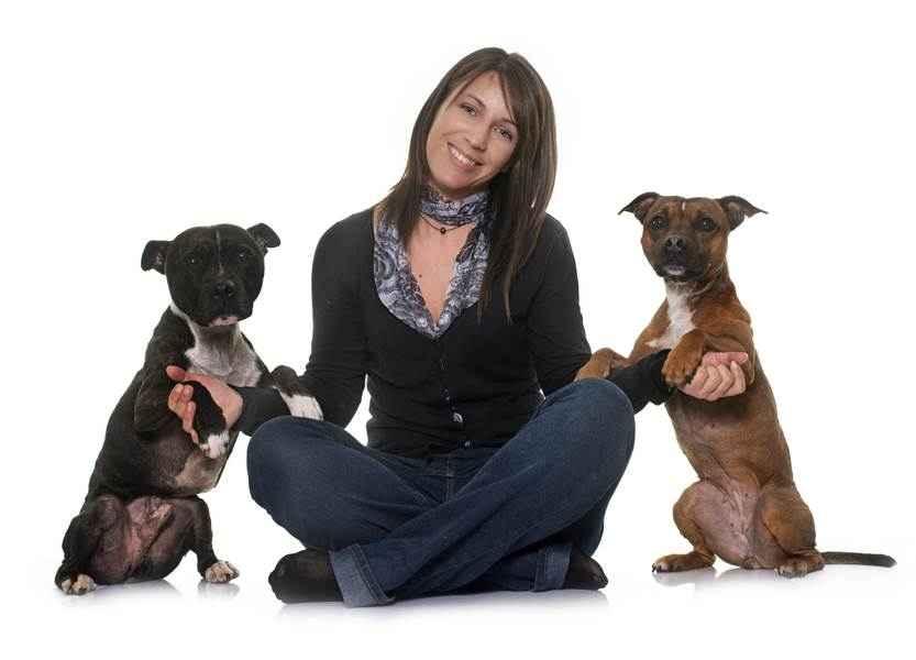 Hundepasserskolen (2).jpg