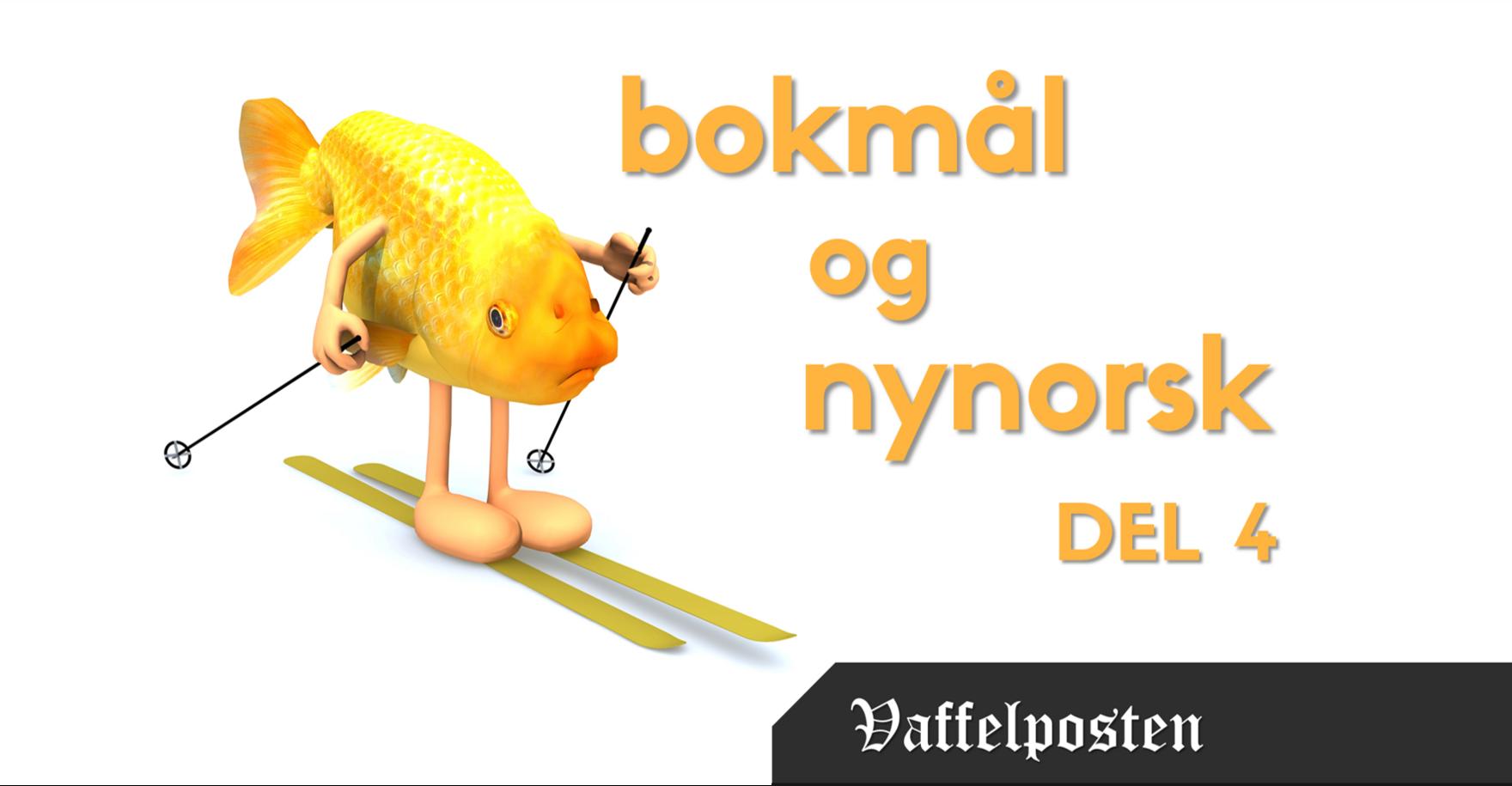 VP - Bokmål DEL 4 - Banner.png