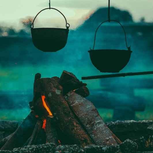 cauldron simplero.jpeg