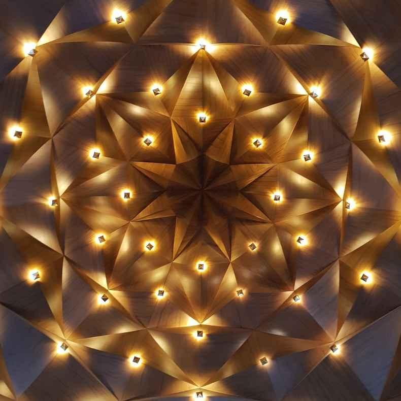 starburst simplero.jpg