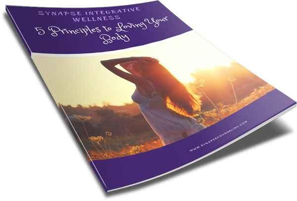 5 principles to loving body book.jpg