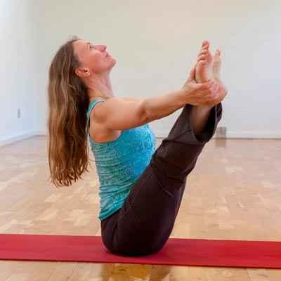 yogaudd-modul07-hofte.jpg