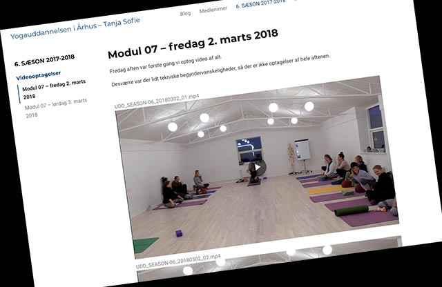 yogaudd-videoopt.jpg