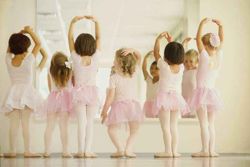 baby-ballet-class
