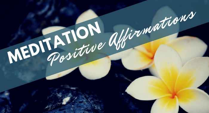 meditation, positive affirmations, mindfulness, relaxation