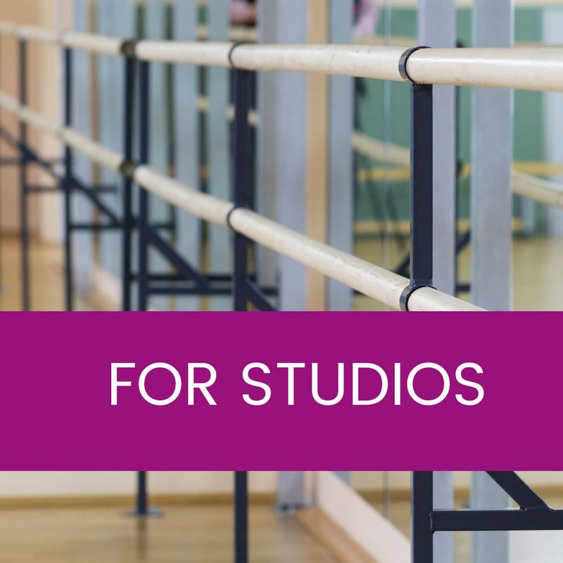 studios button.png