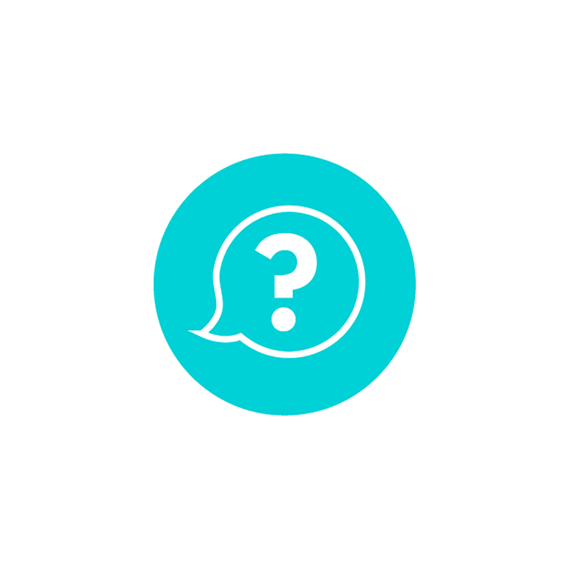 questionmark-icon-circle-teal-400x400ln