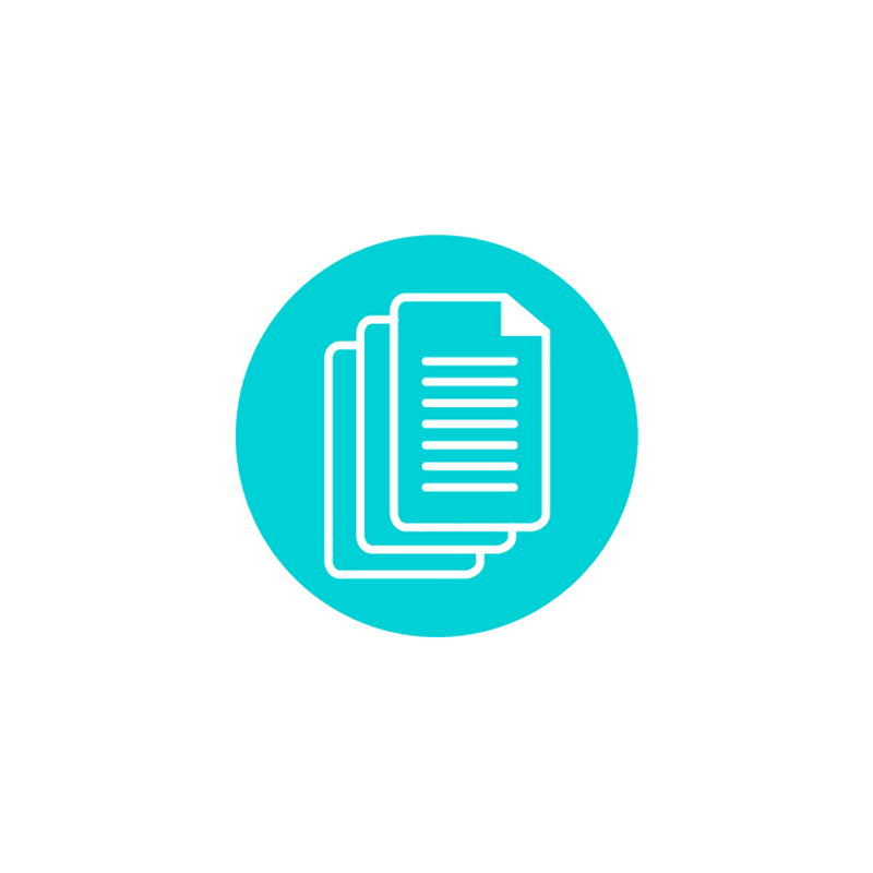 document-icon-circle-teal-400x400ln