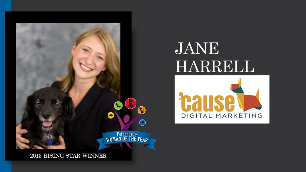 Jane Harrell.PNG