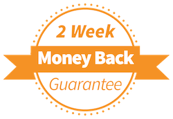 Money Back Seal_orange 250.png