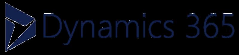 dynamics-365-logo.png