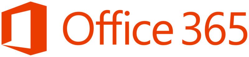 office-365_logo.png