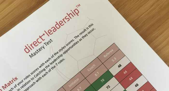 DLMT - Direct Leadership Mastery Test 700x380.jpg
