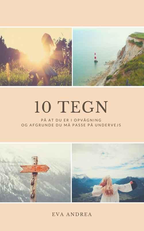 10 tegn