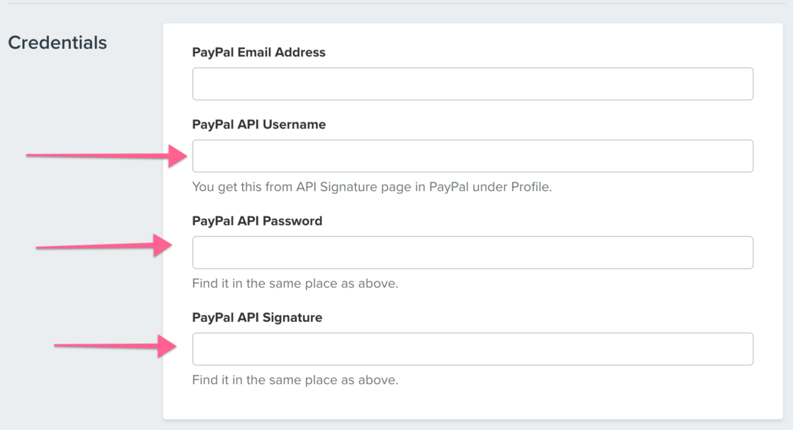 paypal5.png