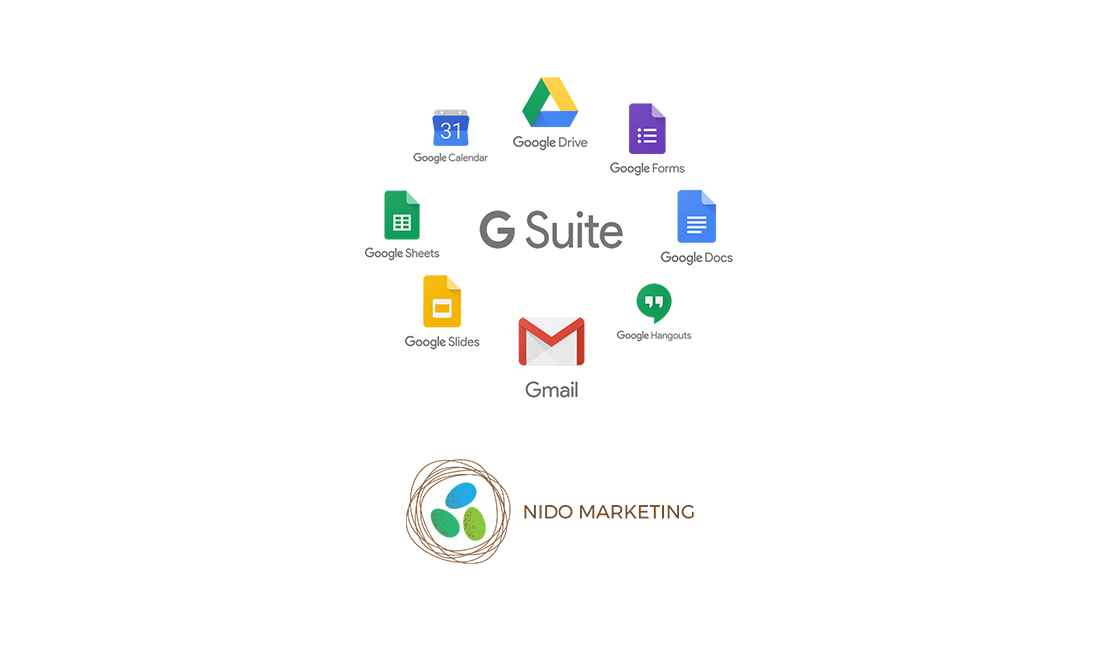Why-Every-Montessori-School--Should-Take-Advantage-of-Google-Apps-(aka-G-Suite).jpg