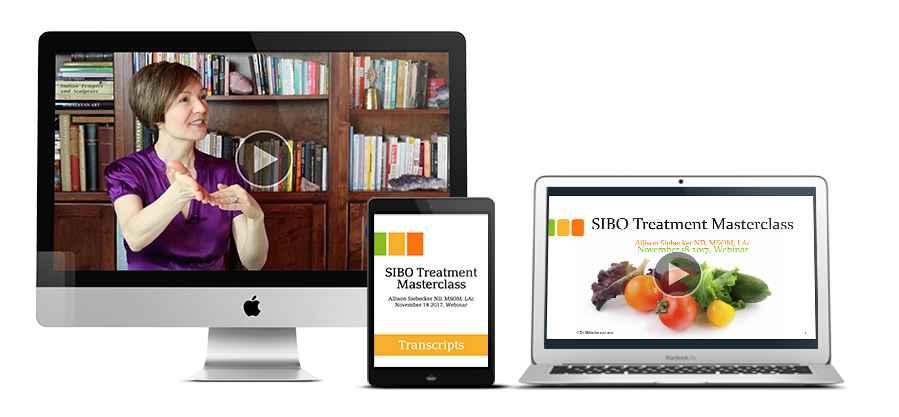 Website-PSD-QA-ALLISON-Diet.jpg