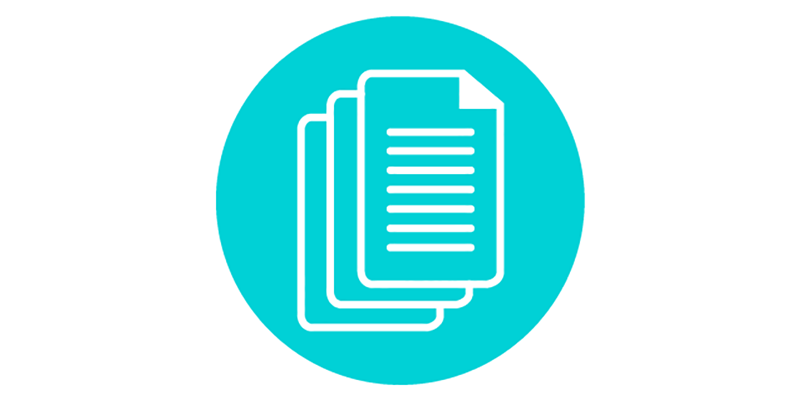 document-icon-circle-teal-800x400-01.png
