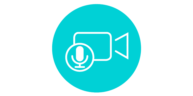 recording-icon-circle-teal-800X400-01.png