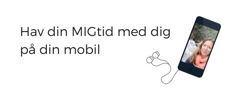 MIGtid på mobilen.png