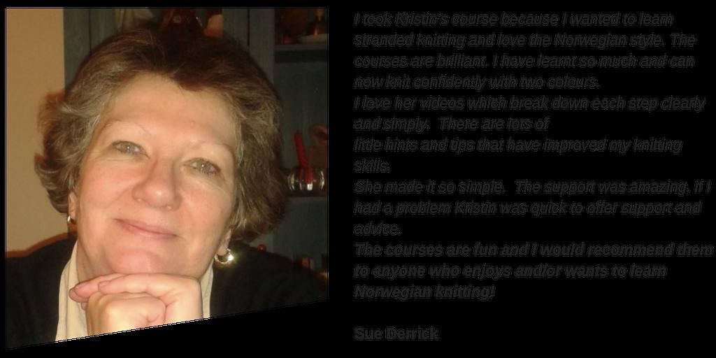 Testimonial Sue Derrick.png