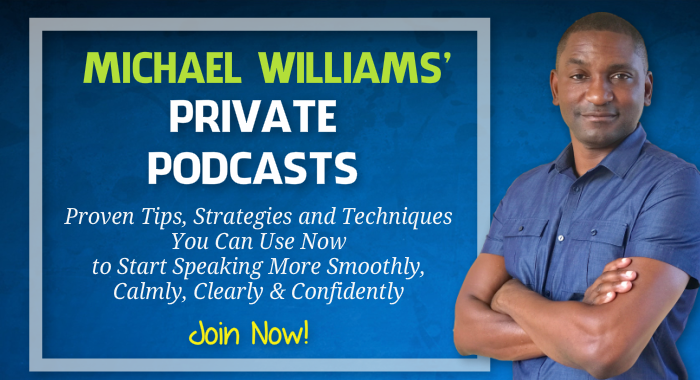 Michael Private Podcasts.png