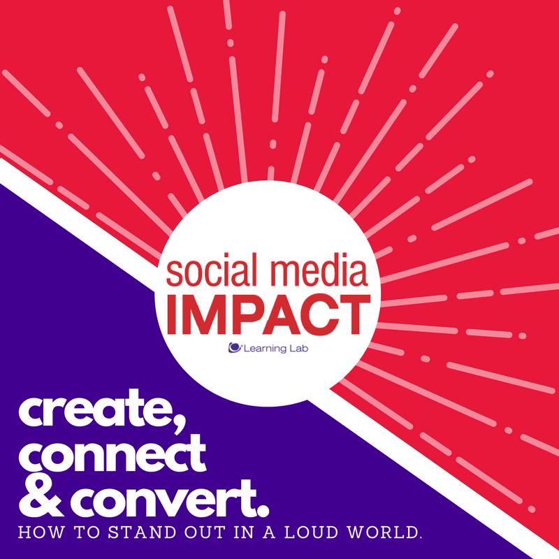 Social Media Impact.png