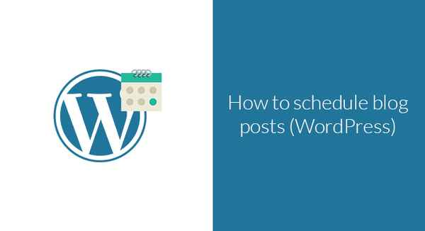 How-to-schedule-blog-posts-(WordPress)-opened.jpg