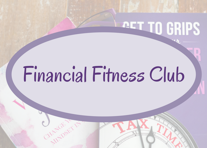 Financial fitness club.png