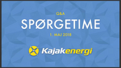 Kajakenergi QA 2018-05-01.mp4