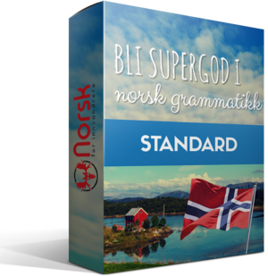 NFI-SU - 3D BOX - STANDARD - WO background.png