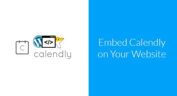 Embed-Calendly-on-Your-Website.jpg