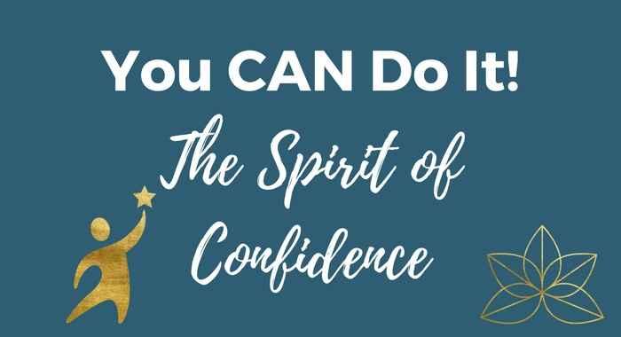The Spirit of Confidence Icon (3).jpg