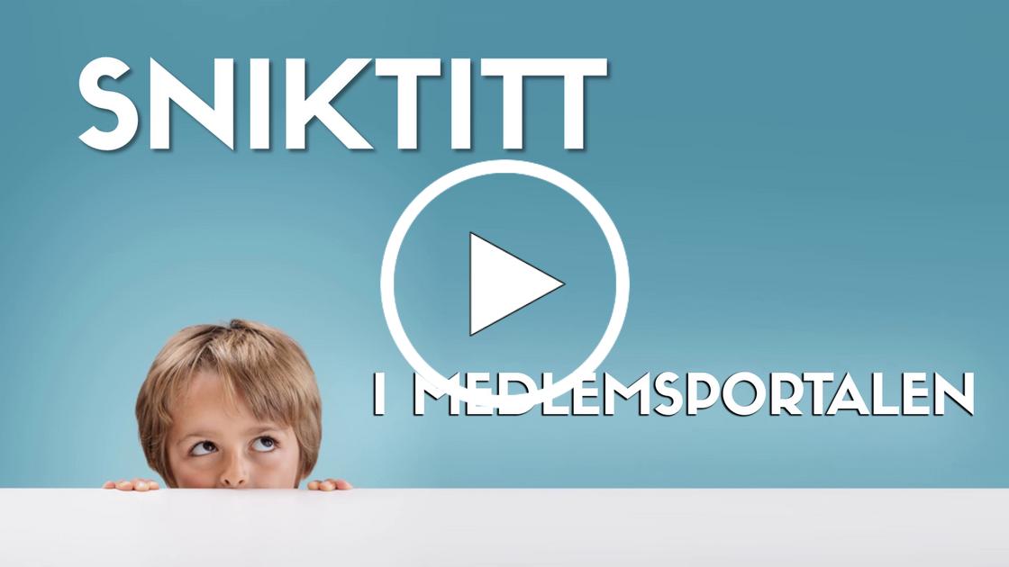 NFI-SU - Sniktittvideo 2018.mp4