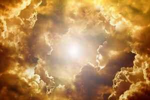 sky-3335585__340.jpg