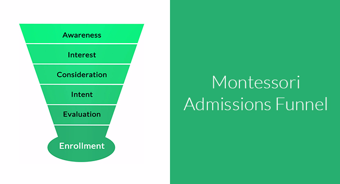 Admissions Funnel Icon.png