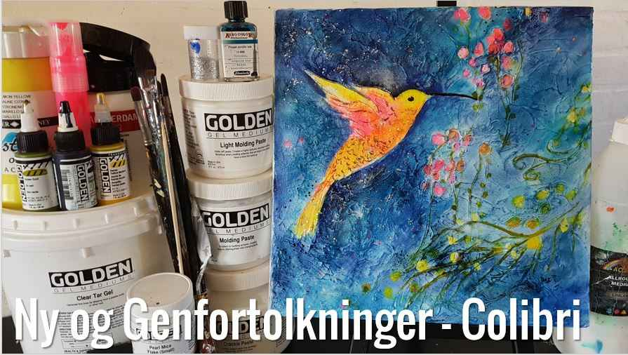 Ny og genfortolkninger - colibri.JPG