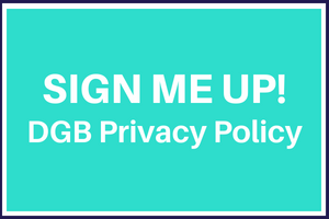 SIGN ME UP! PP.png