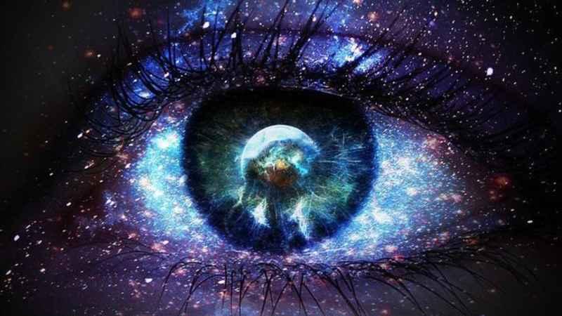 Eye-Cosmic.jpg