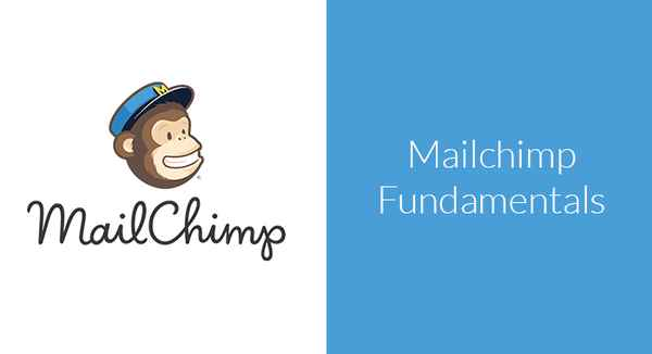 Nido---Course---Mailchimp.jpg