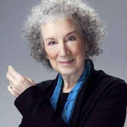 Margaret_Atwood 2.jpg