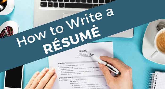 HOW TO WRITE A RESUME.jpg