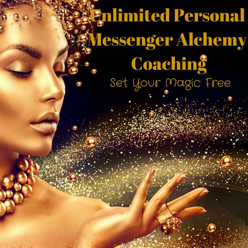 Unlimited Alchemy Audio Coaching-2.jpg